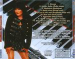 Nadica Jovanovic -Diskografija - Page 2 12009203_CD_Omot_Zadnja
