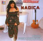 Nadica Jovanovic -Diskografija - Page 2 12009209_CD_Omot_Prednja