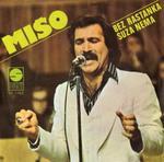Miso Kovac - Diskografija - Page 2 13006395_Omot_1