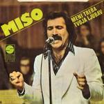 Miso Kovac - Diskografija - Page 2 13006398_Omot_2