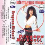 Dragana Mirkovic - Diskografija 13174307_p