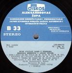 Dragana Mirkovic - Diskografija - Page 4 13179882_8409652
