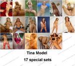 13213118 BTMTNAindexSPFX - NoNude Models and Girls random