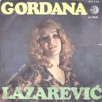 Gordana Lazarevic - Diskografija (1975-2006) 13235984_gordanalazarevic1976sin
