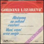 Gordana Lazarevic - Diskografija (1975-2006) 13236495_gordana1976zadnja
