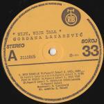 Gordana Lazarevic - Diskografija (1975-2006) 13239428_1887071