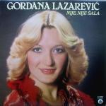 Gordana Lazarevic - Diskografija (1975-2006) 13239433_Gordana_Lazarevic_1982.01.06_LP_-_Prednja