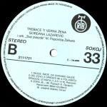 Gordana Lazarevic - Diskografija (1975-2006) 13239531_9118882