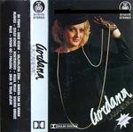 Gordana Lazarevic - Diskografija (1975-2006) 13239852_Gordana_Lazarevic_-_Prednja