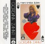 Gordana Lazarevic - Diskografija (1975-2006) 13239889_Gordana_Zahar_-1987_-_prednja