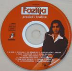 Fazlija - Diskografija 14894161_Fazlija_1997_-_CD