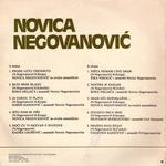Novca Negovanovic -Doskografija 15118081_4079681