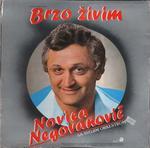 Novca Negovanovic -Doskografija - Page 2 15161636_Novica_Negovanovic_1981_Z