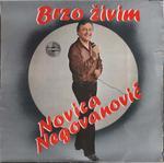 Novca Negovanovic -Doskografija - Page 2 15161673_Novica_Negovanovic_1981_P