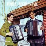 Novca Negovanovic -Doskografija - Page 3 15219726_PERICA_NEGOVANOVIC__PS