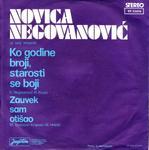Novca Negovanovic -Doskografija 15219727_Novica_Negovanovi_-_Ko_Godine_Brojiz
