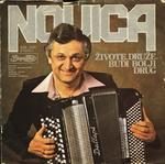 Novca Negovanovic -Doskografija 15220053_R-2216117-1270372207