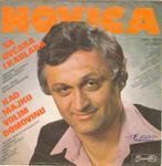 Novca Negovanovic -Doskografija 15220055_5
