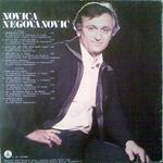 Novca Negovanovic -Doskografija 15228912_Novica_Negovanovi_-_Oprotajna_Noz