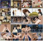 [Imagen: 15304410_Kurohime_ova1x.jpg]