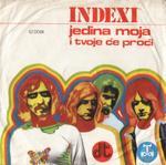 Davorin Popovic (Indexi) - Diskografija 15475060_Omot_1.