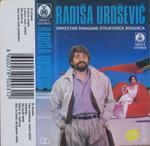 Radisa Urosevic - Diskografija - Page 2 15558459_Radisa_Urosevic_p
