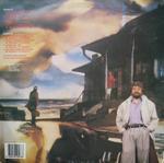 Radisa Urosevic - Diskografija - Page 2 15558585_Radisa_Urosevic_-_1988_-_Zadnja