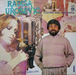 Radisa Urosevic - Diskografija - Page 2 15558606_Radisa_Urosevic_-_1988_-_Prednja
