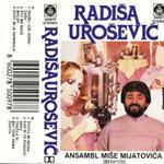 Radisa Urosevic - Diskografija - Page 2 15558665_33.Radisa_Urosevic