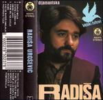 Radisa Urosevic - Diskografija - Page 2 15558729_img011y