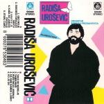 Radisa Urosevic - Diskografija - Page 2 15558832_2985140