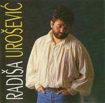 Radisa Urosevic - Diskografija - Page 2 15559107_Radia_Uroevi_-_Milenap