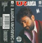 Radisa Urosevic - Diskografija - Page 2 15559128_Radisa_Urosevic_-_1992_-_prednja