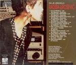 Radisa Urosevic - Diskografija - Page 2 15559306_Radia_Uroevi_-_Da_Je_Vredeloz