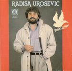 Radisa Urosevic - Diskografija - Page 2 15563289_Radisa_Urosevic_-_1991_-_prednja_1
