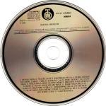 Radisa Urosevic - Diskografija - Page 2 15563290_Radisa_Urosevic_1991-_Veliki_hitovi_-_CD
