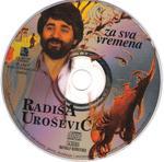 Radisa Urosevic - Diskografija - Page 2 15563487_Radisa_Urosevic_2002-_Za_sva_vremena_-_CD