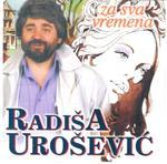 Radisa Urosevic - Diskografija - Page 2 15563506_8057028