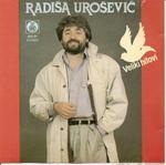 Radisa Urosevic - Diskografija - Page 2 15593719_Radisa_Urosevic_-_Veliki_Hitovi_1990_Prednja