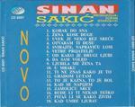 Sinan Sakic - Diskografija 16818569_Sinan_Sakic_-_1994_-_zadnja