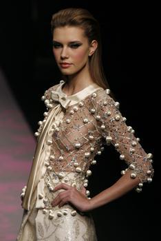 female model id thread february 2012 april 2012 page 54