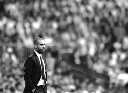 Tạm biệt Pep Guardiola – Nhớ mãi một triều đại vàng son