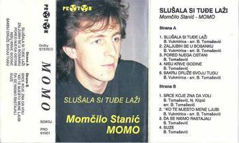Baja Mali Knindza - Diskografija - Page 3 12114208_Slusala_si_tudje_lazi-omot_vanjski