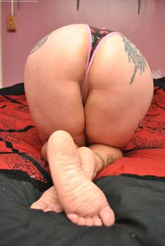 Idea has Cheyanne cums southern charms theme
