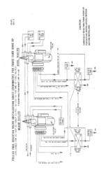 50 chevy truck wiring diagram with Showthread on Volvo V50 Trailer Wiring Harness further odicis together with How To Wire A Chevy Starter furthermore House Fuse Box Location as well 82 Corvette Fuse Box.