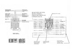 15519220_1985_CK_Fuse_Block_Schem_Page_11 power windows troubleshooting info gm square body 1973 1987 Chevy 1500 Wiring Diagram at edmiracle.co