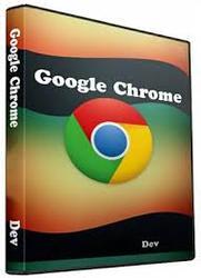 Chromesetup скачать бесплатно - фото 9