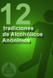 Donde es posible ponerse bueno del alcoholismo