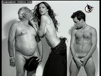 Hot sex fuck henati funny games